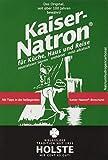 Kaiser Natron, 250 g
